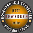 Steuerberater Hildesheim | online Bewerben Portal