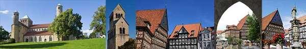 Steuerberater Nicolai & Rosenbrock in Hildesheim