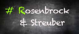 Steuerberater Hildesheim bzw. Steuerkanzlei | Wir über uns