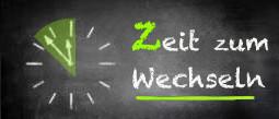 Steuerberater Hildesheim | Zeit zum Wechseln