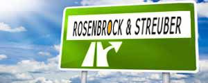 Lohnabrechnung | Rosenbrock & Streuber Steuerberater | Baulohnabrechnung