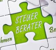 Unternehmen Steuerberater Hildesheim Steuerberatung Hildesheim bzw. Steuerberater Gewerbebetriebe
