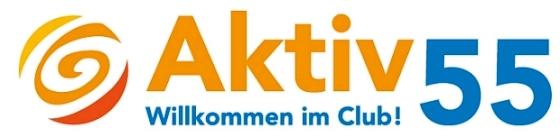 Rosenbrock & Streuber Partner Volksbank Hildesheimer Börde eG