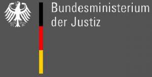 Steuergesetze online | Steuerberater Hildesheim