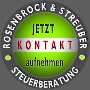 Kontakt | Steuerberater Hildesheim