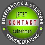 Steuerberater Hildesheim Kontakt