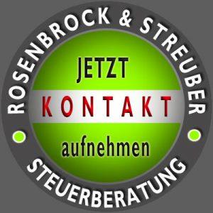 Künstlersozialkasse Steuerberater Hildesheim Kontakt
